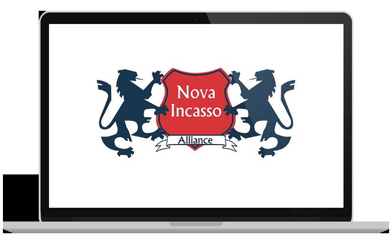 Online dossier inzage Nova Incasso