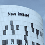 Over ons | Nova Incasso | Incassobureau Groningen & Amsterdam | mobile