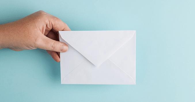 Vruchteloze Aanmaning Versturen; De Veertiendagenbrief. Wat Staat Erin En Waarom Is Het Van Belang Om Deze Brief Te Sturen? | Blog | Nova Incasso