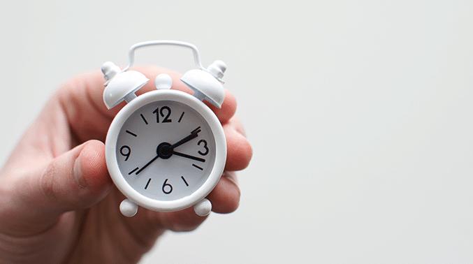 3 Tips Die Ervoor Zorgen Dat Een Klant Op Tijd Betaalt