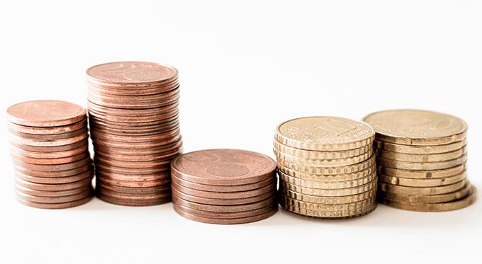 Welke Kosten Krijgt U Bij Het Inschakelen Van Een Incassobureau