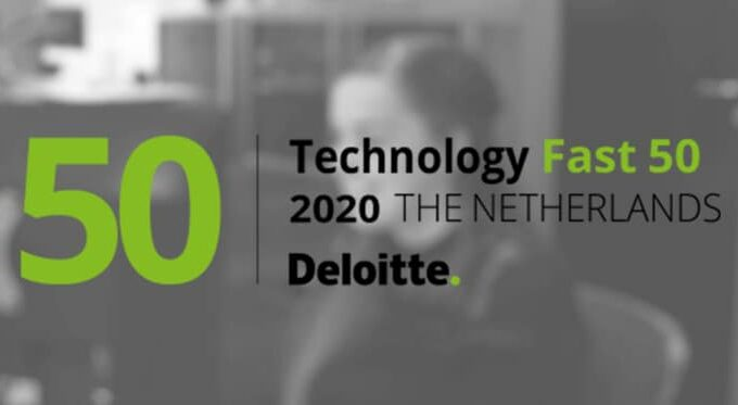 Nova Incasso 21ste In Deloitte Technology Fast 50 2020 | Nieuwbericht | Incassobureau Groningen En Amsterdam