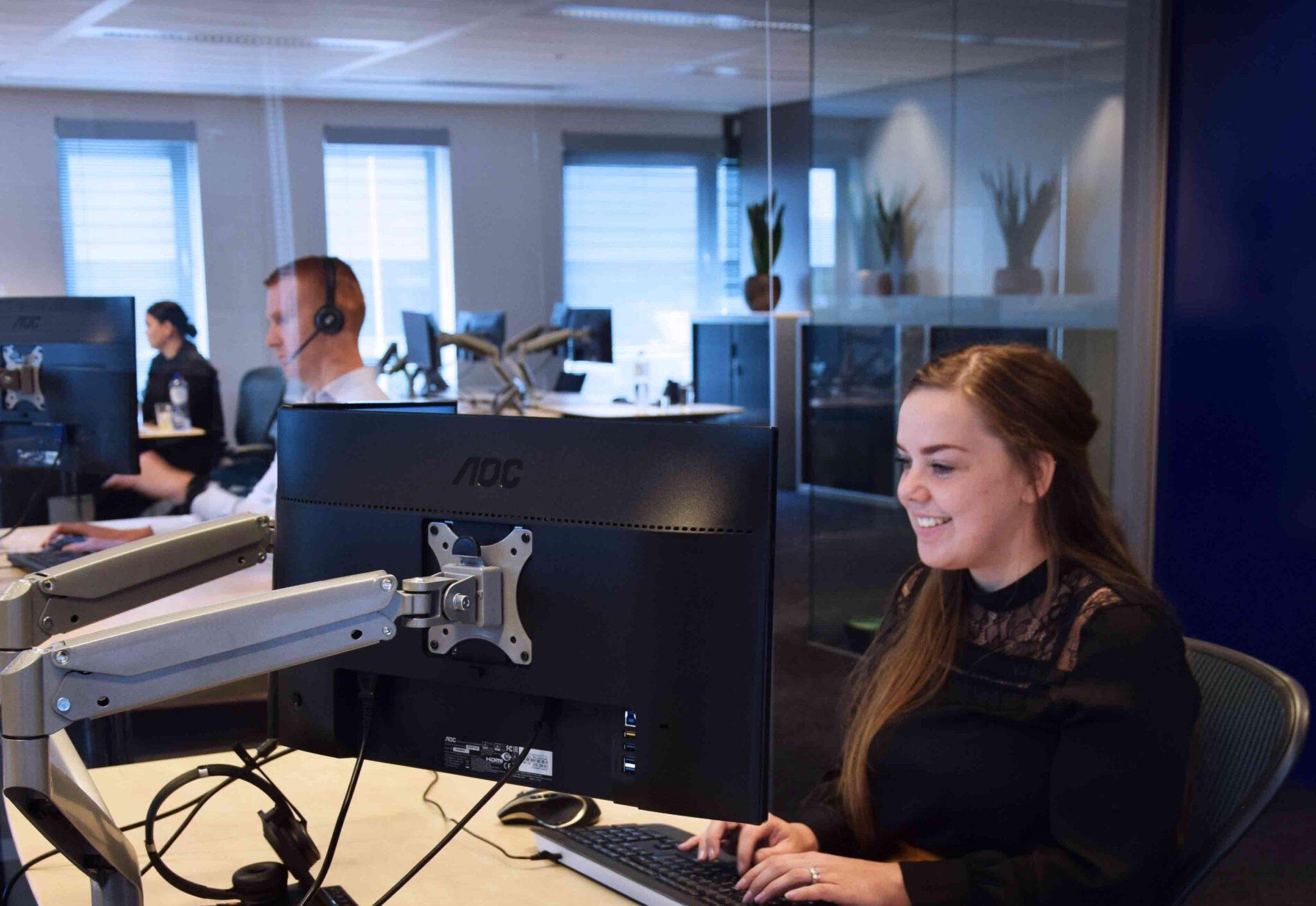 Buitengerechtelijke incasso | Nova Incasso | Incassobureau Groningen en Amsterdam